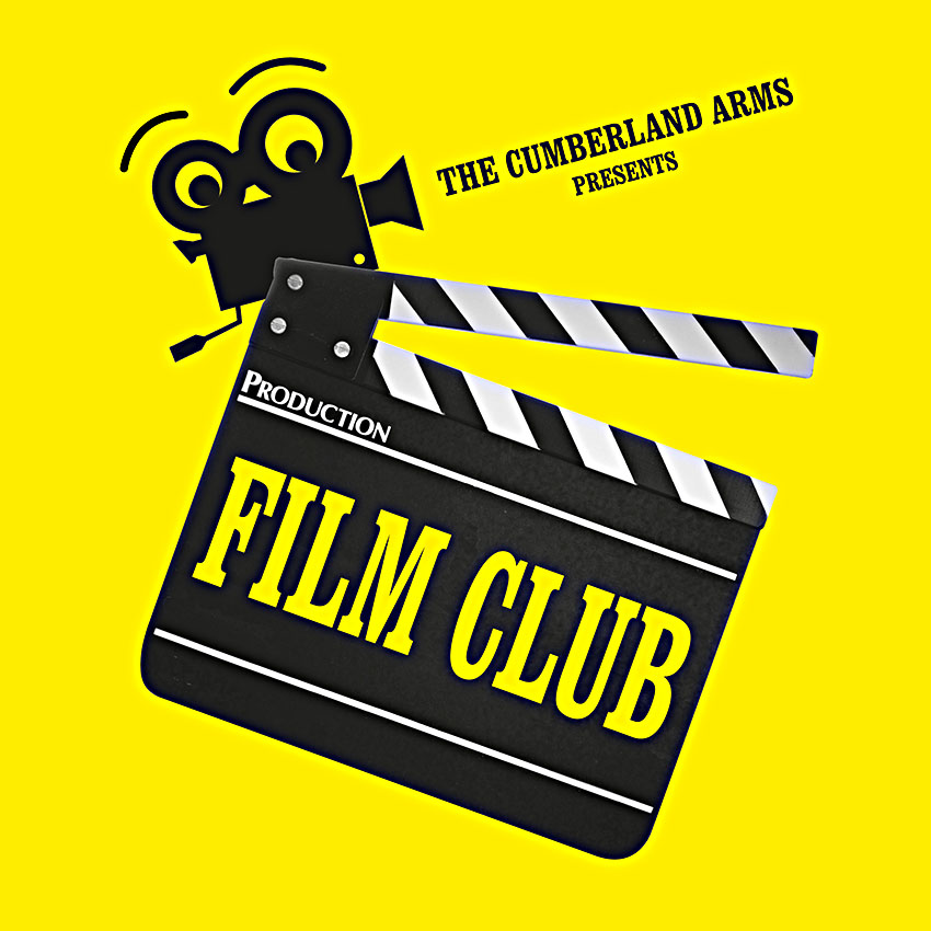 Cumby-Film-Night-logo-2016-850px