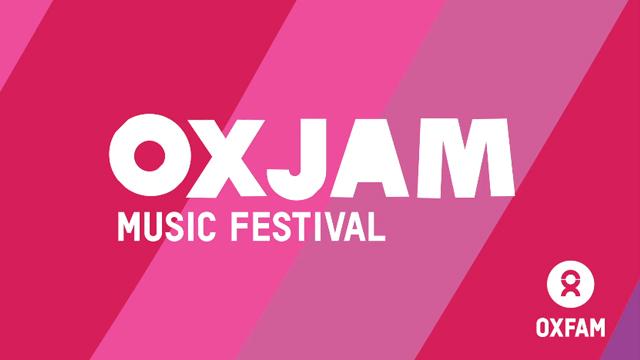 Oxjam-Music-Festival-2013-Clapham